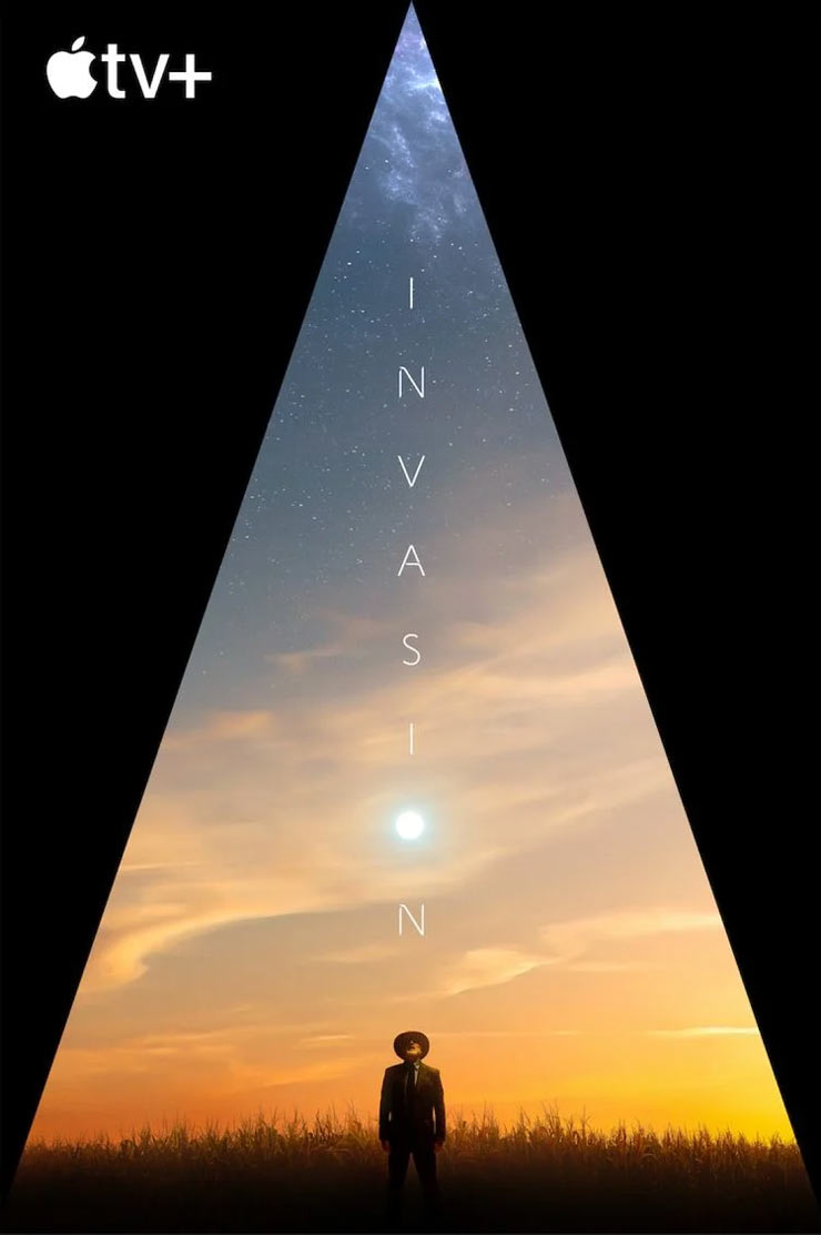 invasion-apple-tv-show-poster-image