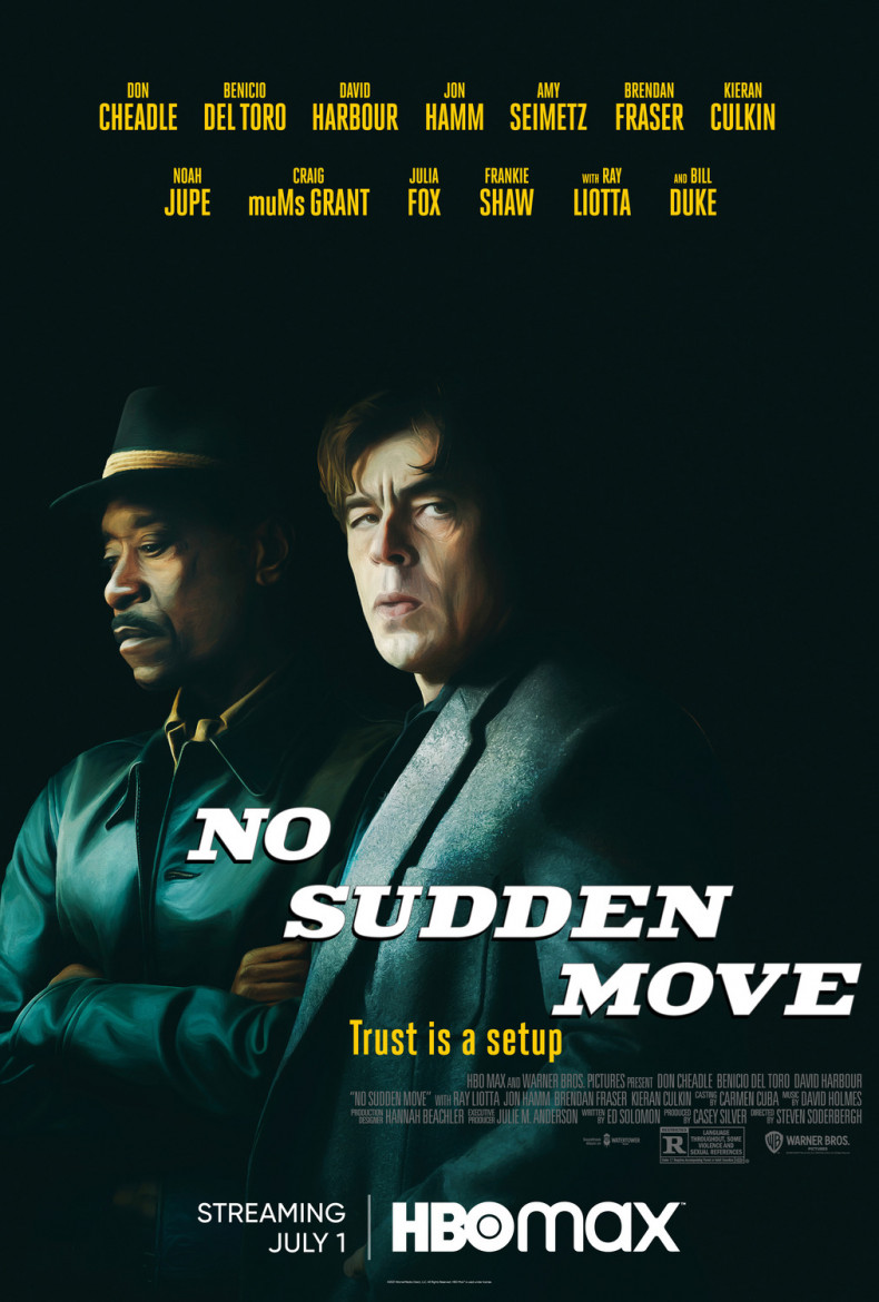 no_sudden_move_xlg