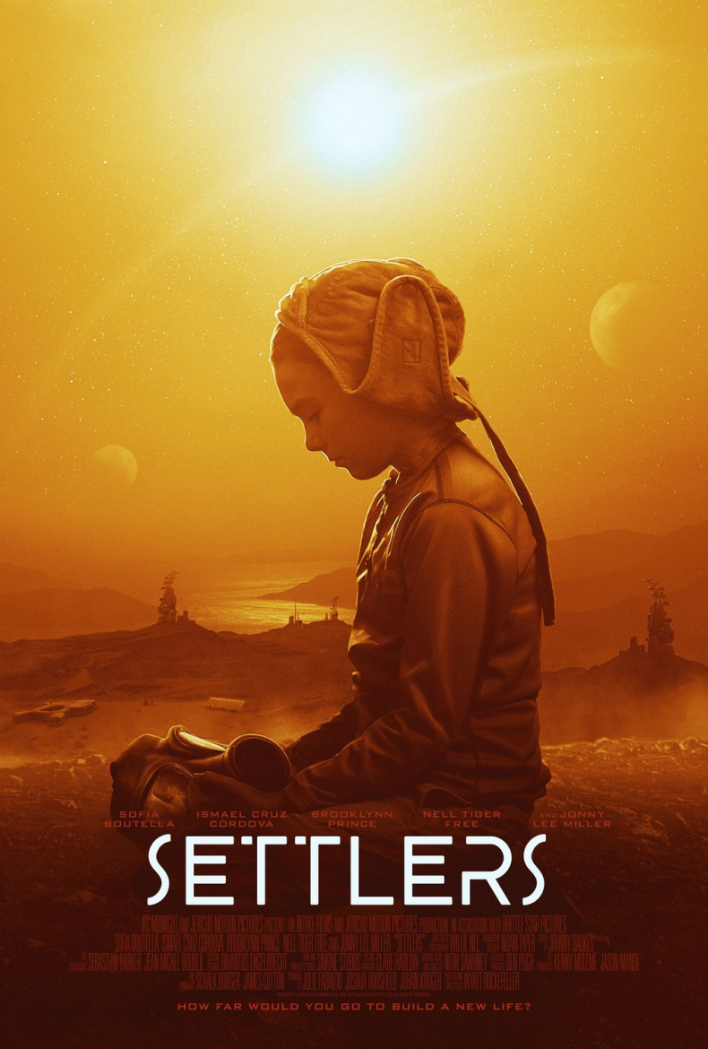 settlers_xlg