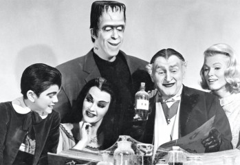 the-munsters-20210610
