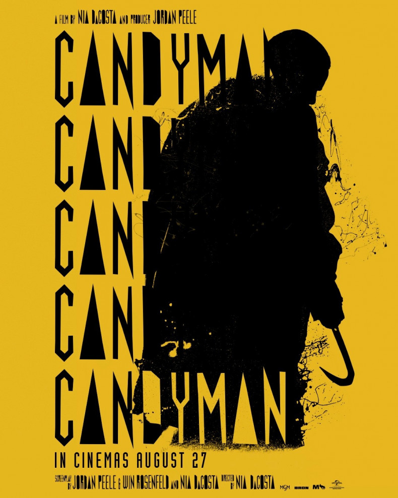 candyman_ver3_xlg