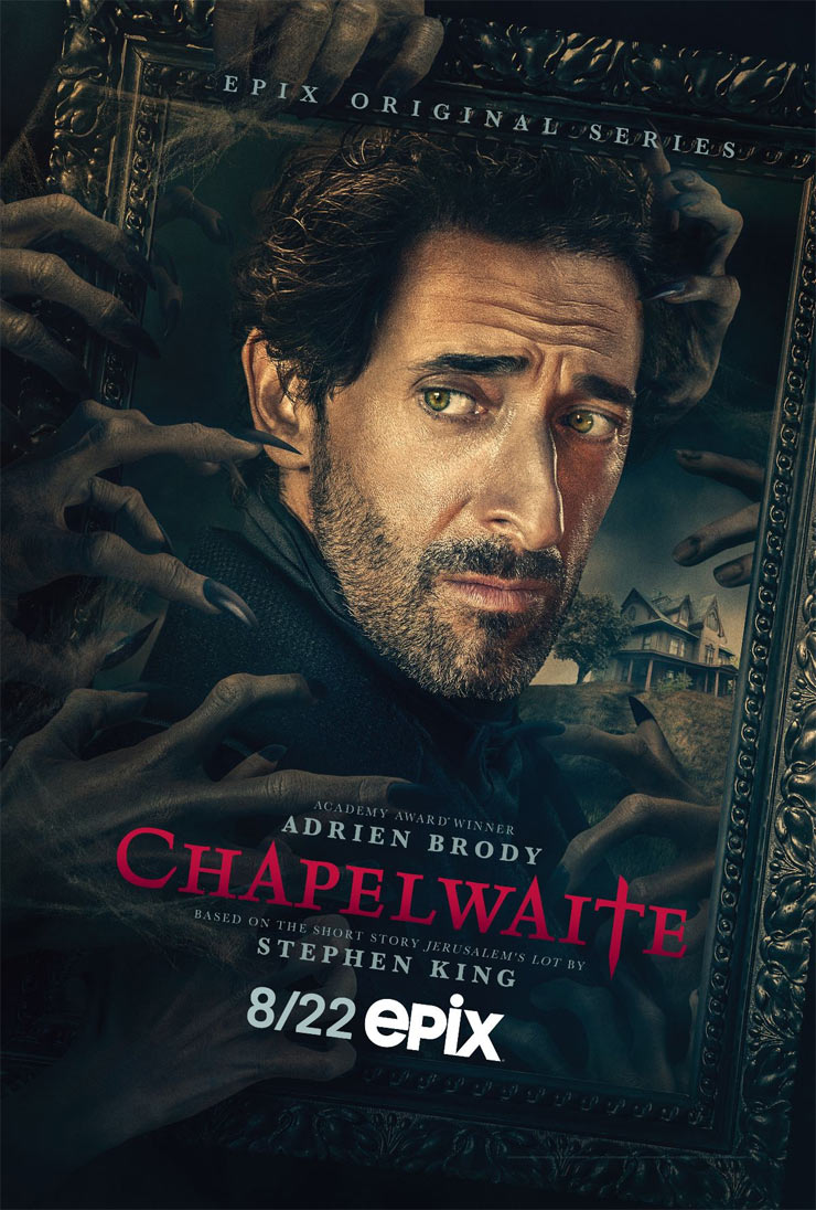 chapelwaite-poster-20210712