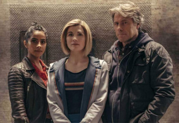 dr-who-20210730