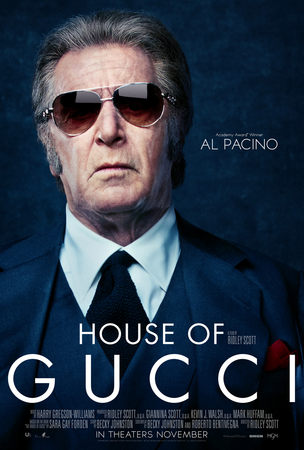 house_of_gucci_ver2_xlg