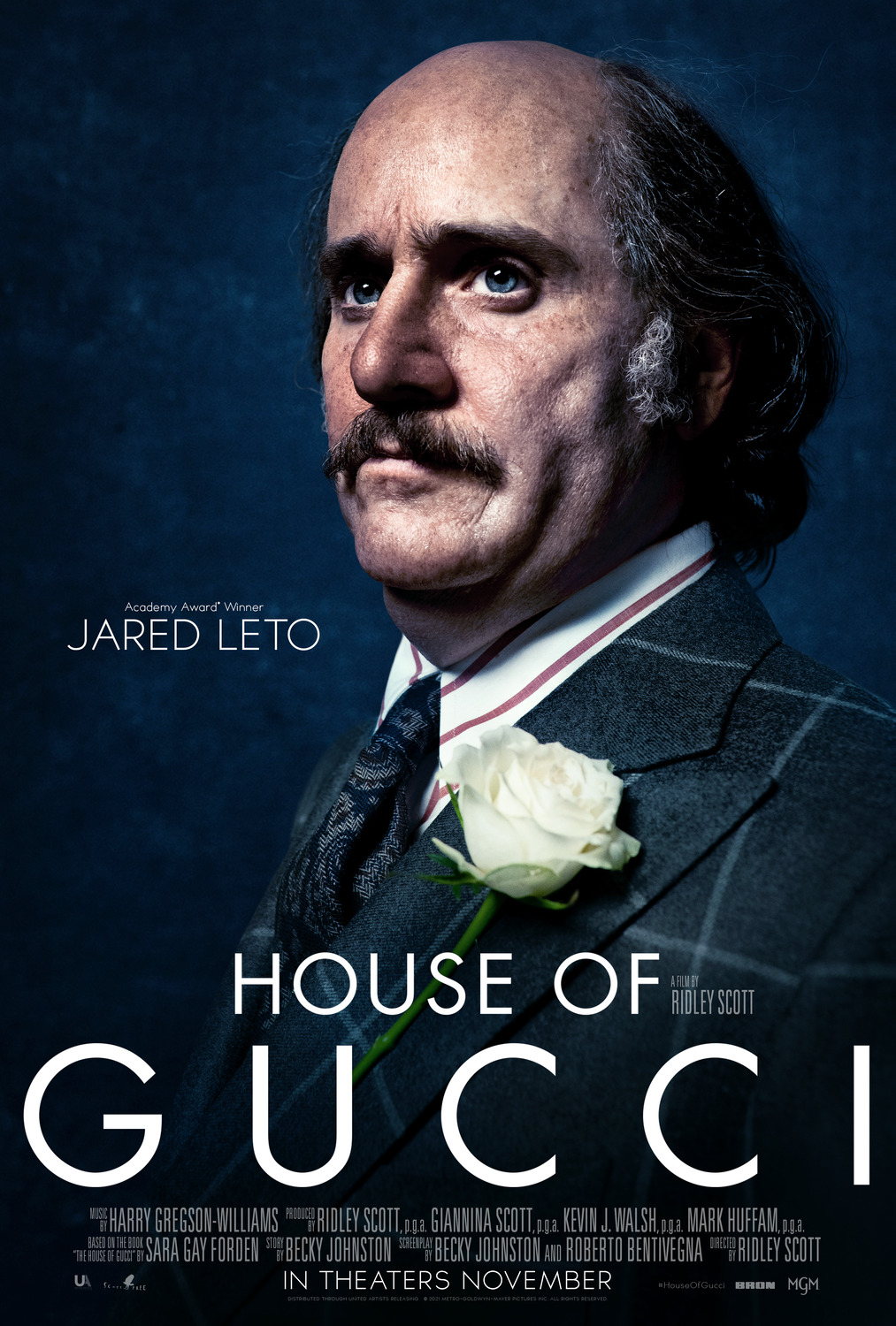house_of_gucci_ver3_xlg