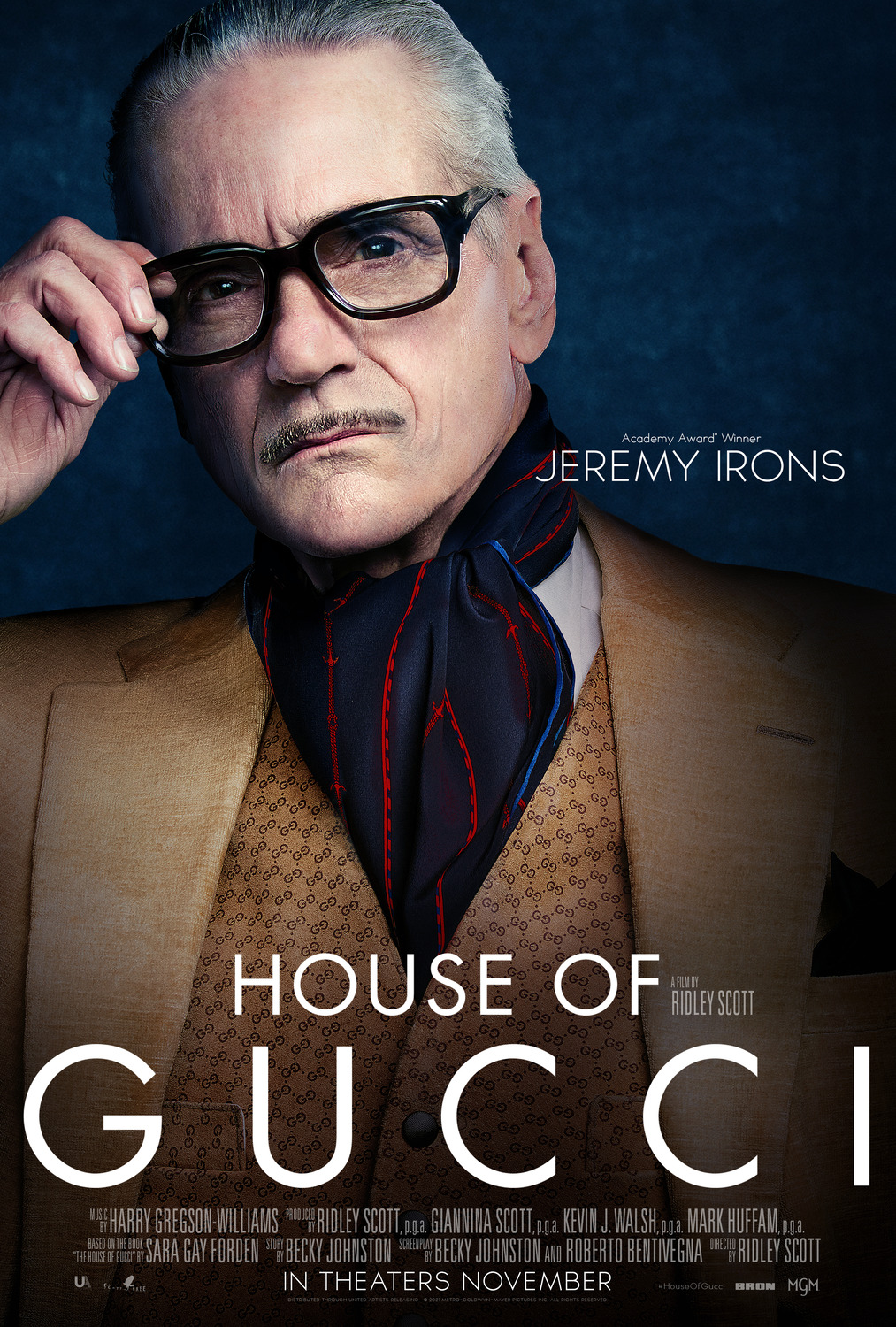 house_of_gucci_ver4_xlg