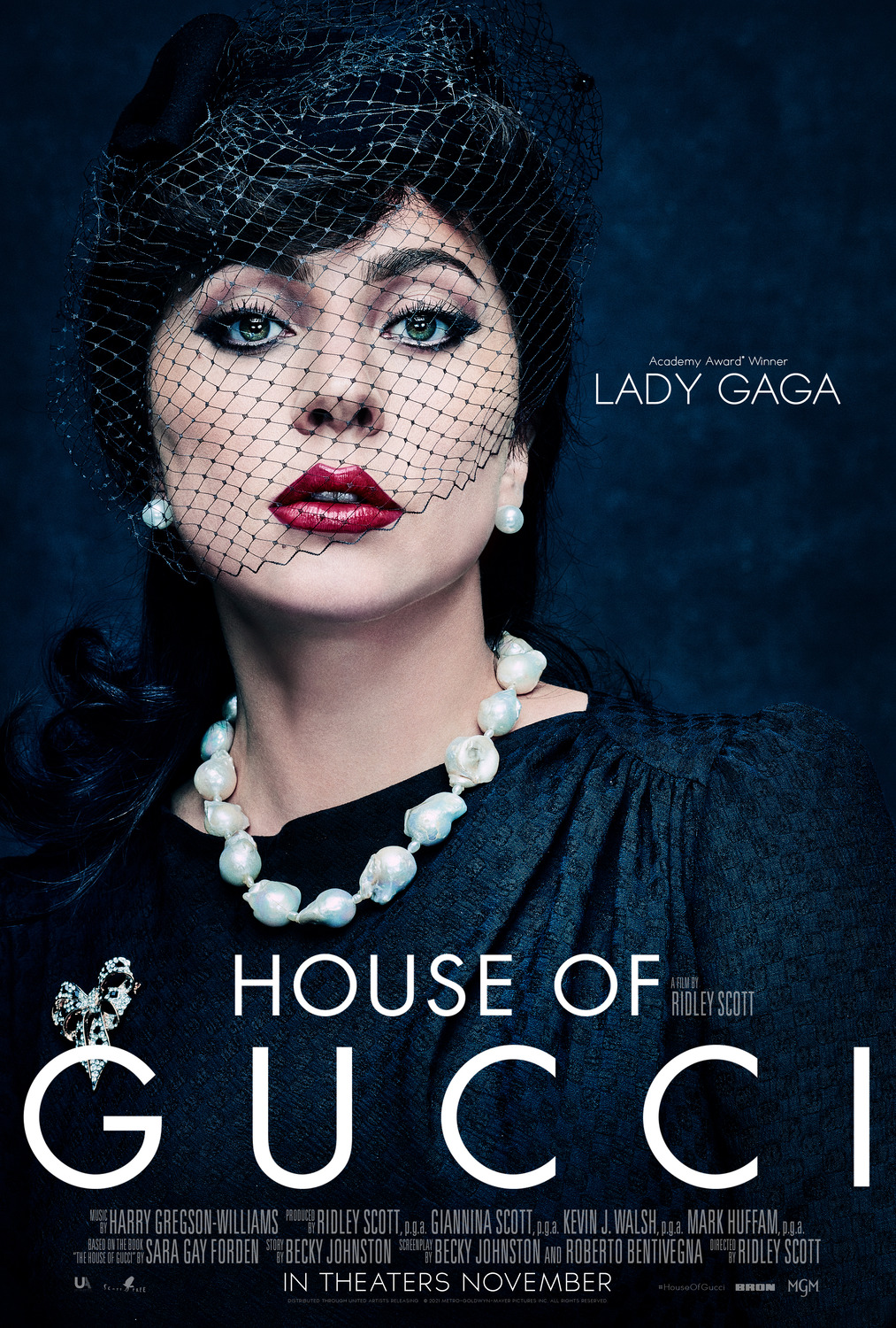 house_of_gucci_ver5_xlg