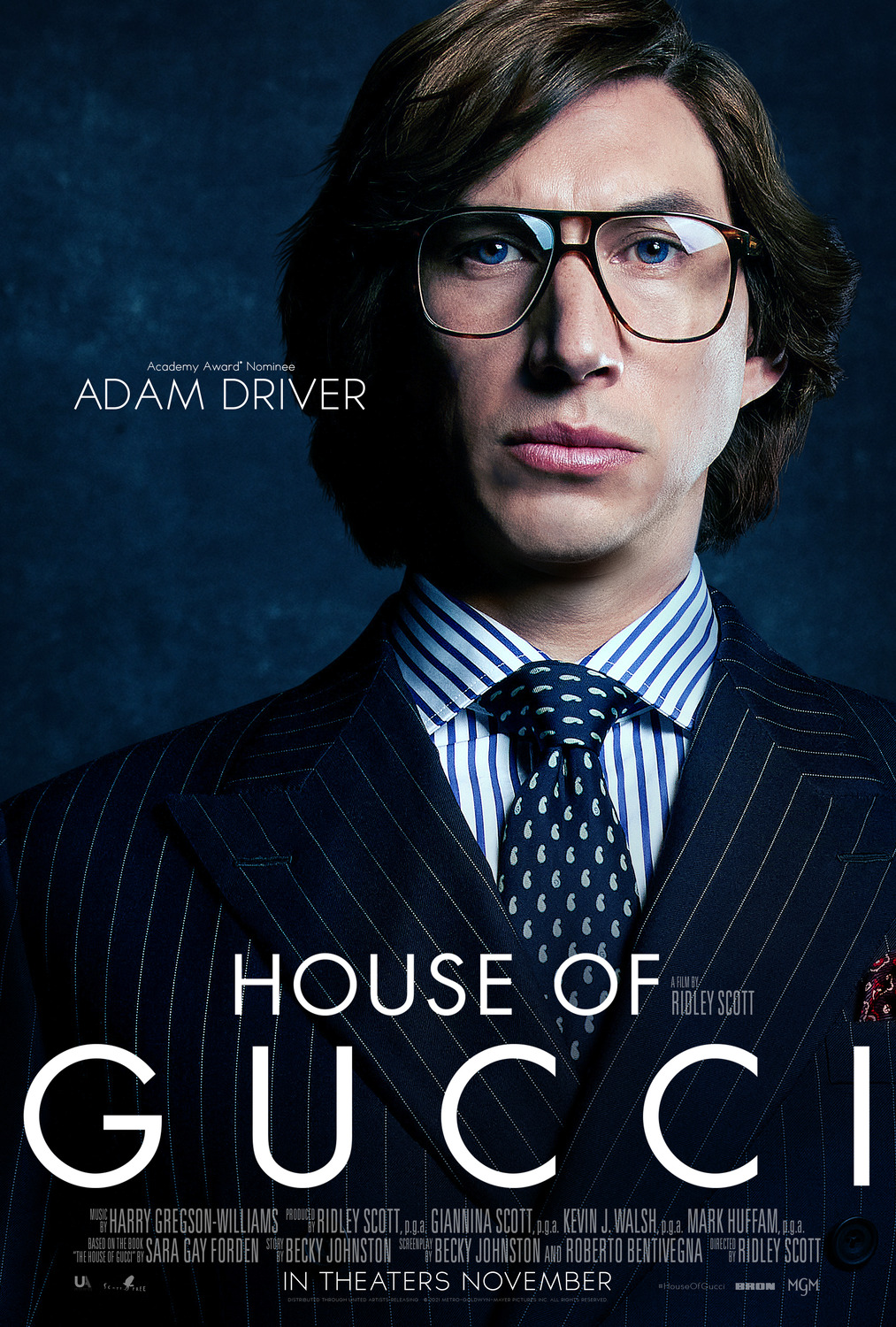 house_of_gucci_xlg