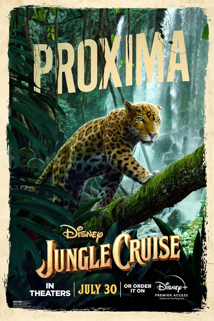 jungle_cruise_ver10_xlg