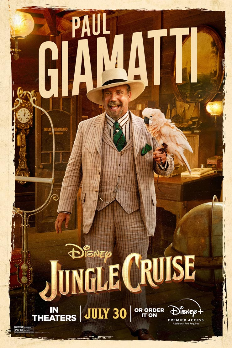 jungle_cruise_ver11_xlg