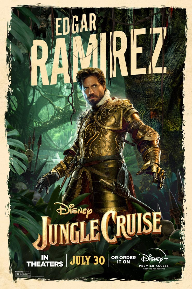 jungle_cruise_ver13_xlg