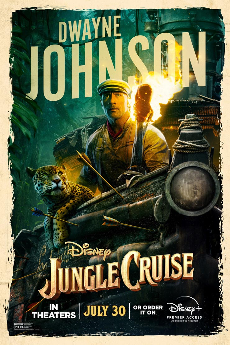 jungle_cruise_ver7_xlg