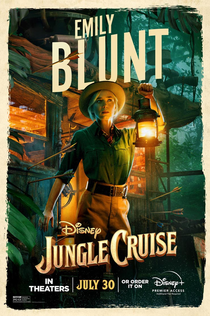 jungle_cruise_ver8_xlg