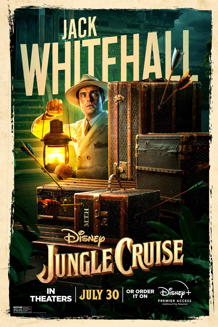 jungle_cruise_ver9_xlg