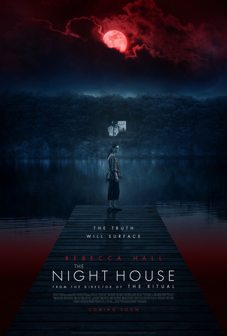night_house_ver2_xlg
