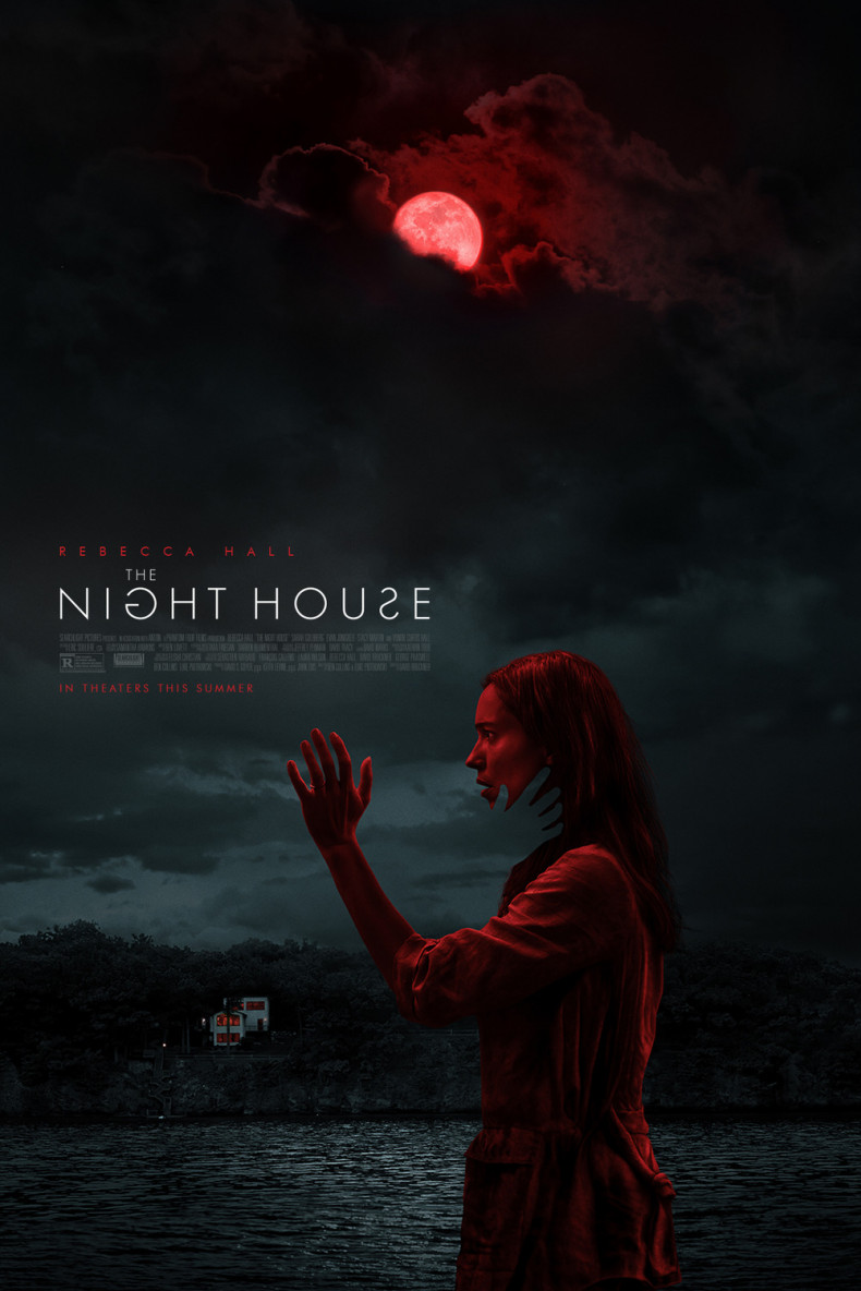 night_house_xlg