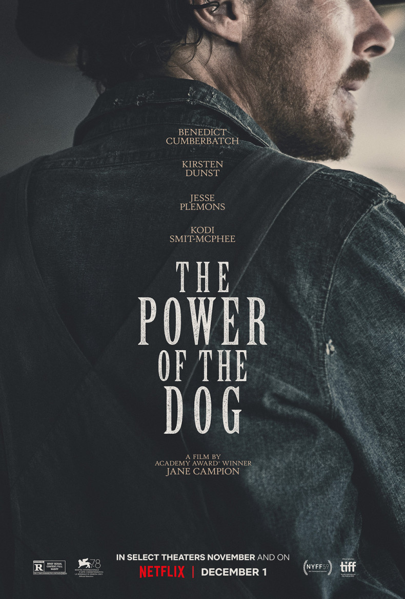 power_of_the_dog_xlg