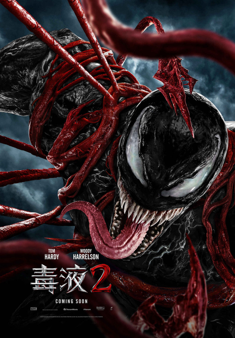 venom_let_there_be_carnage_ver2_xlg