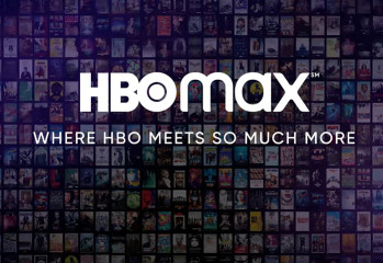 HBO-Max-feature-Hero