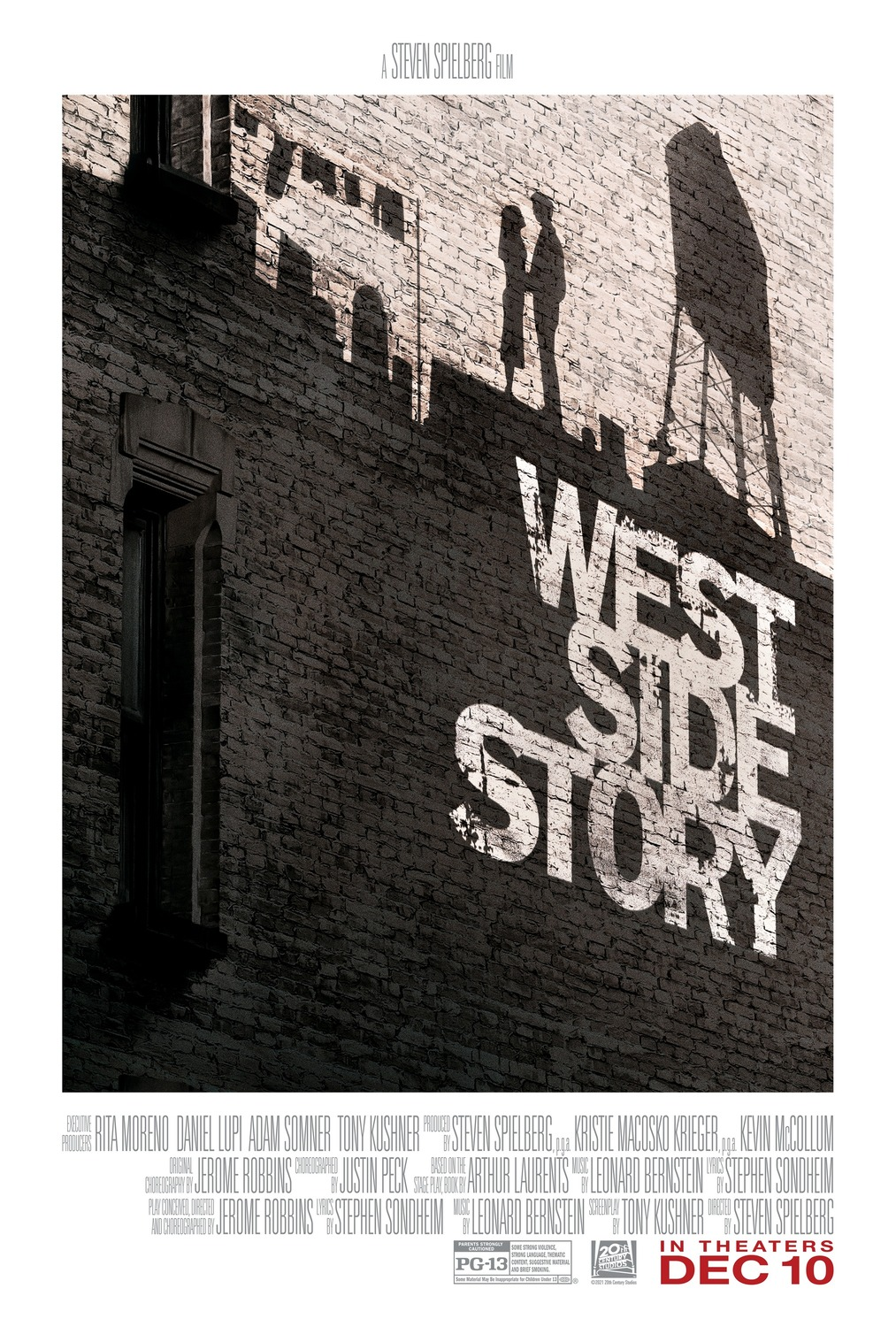 west_side_story_ver3_xlg